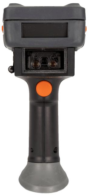 ACD M260