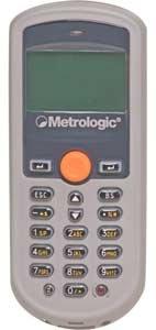 Metrologic Optimus 5500