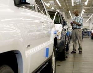 Artikelverwaltung Software COSYS Automobilindustrie Automobilzulieferer
