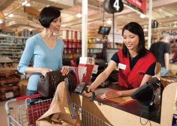 Retail Management Software für den Instrumentenfachhandel