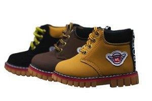 Artikelverwaltung Software Leder & Schuh Großhandel und Einzelhandel
