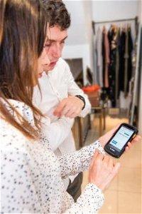 CAPI Umfrage Leder & Schuh Großhandel und Einzelhandel