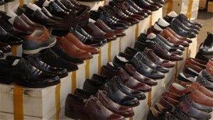Inventur Software Leder & Schuh Großhandel und Einzelhandel
