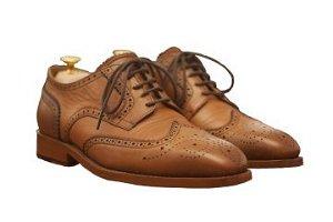 Reklamationsmanagement Software Leder & Schuh Großhandel und Einzelhandel