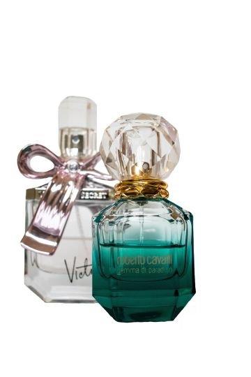 Filialtausch Parfümerie und Beauty Branche Software