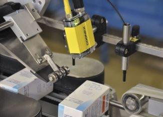 Pharmaindustrie / Pharmagroßhandel Rückverfolgung und Qualitätsmanagement Software
