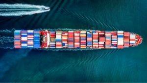 Schiffbau und Werften Qualitätsmanagement und Rückverfolgung