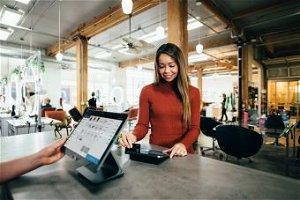 Online Order Tresen Software für den technischen Großhandel und Elektrogroßhandel
