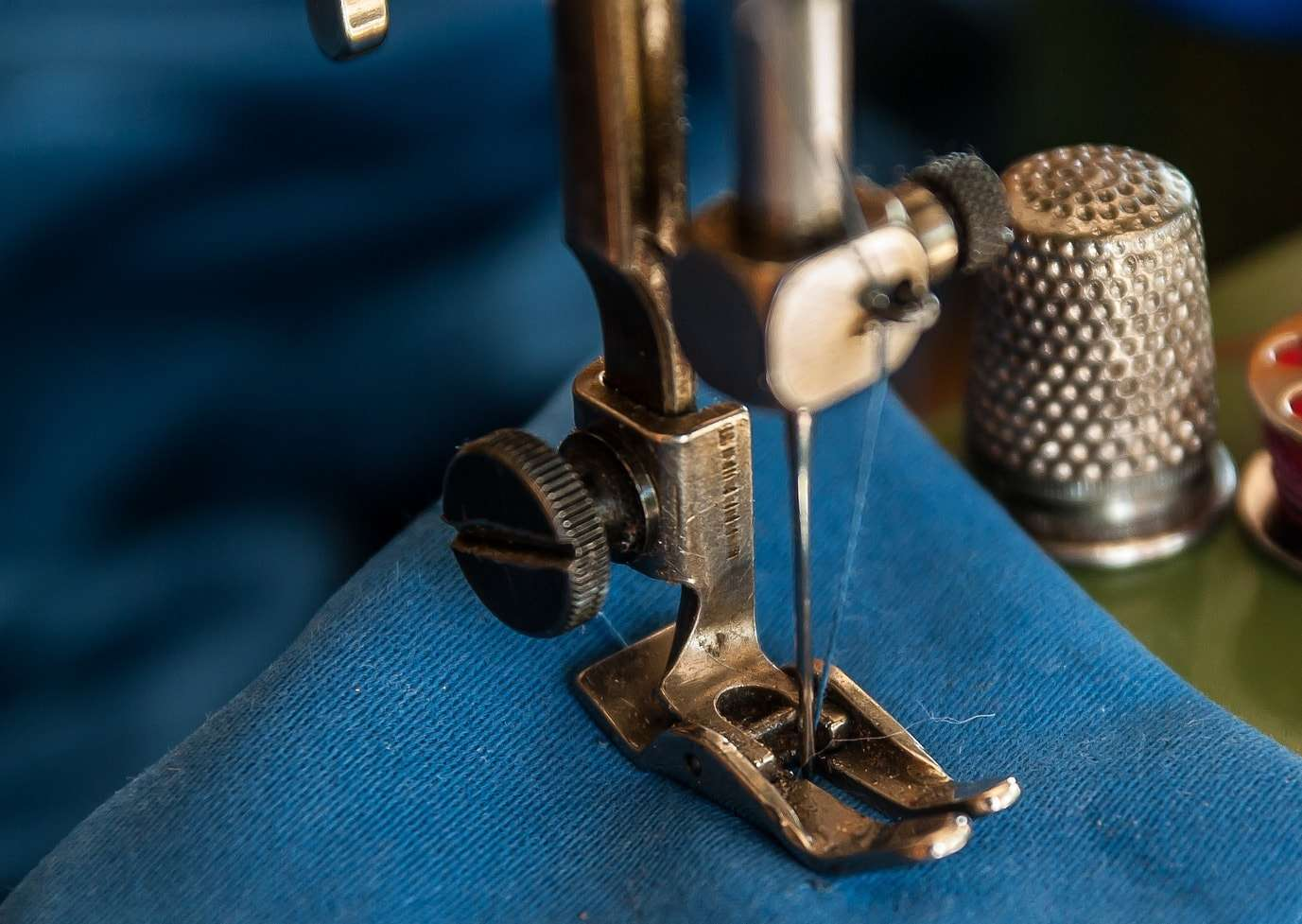 COSYS Software für die Herstellung von Textil und Fashion Artikel