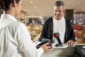 Online Order Tresen Software Textilgroßhandel und Einzelhandel