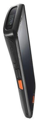 Casio ET-L10 MDE Gerät