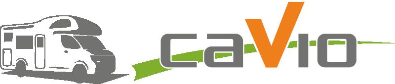 caVio ERP Lösung