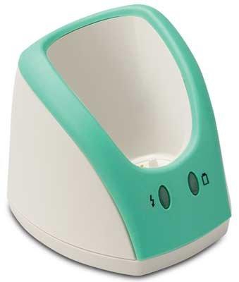 Datalogic Rida DBT6400 Handscanner