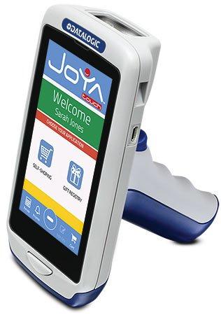 Datalgoic Joya Touch