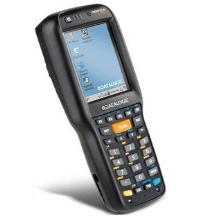 Datalogic Skorpio X3