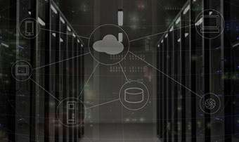 Datenübertragung Inventur COSYS