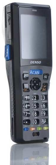 Denso BHT-1300