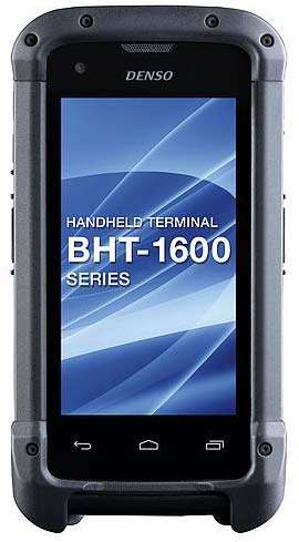 Denso BHT-1600