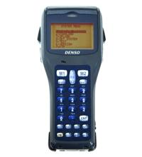Denso BHT-300