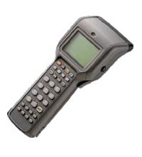 Denso BHT-5000