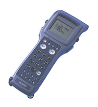 Denso BHT-7000