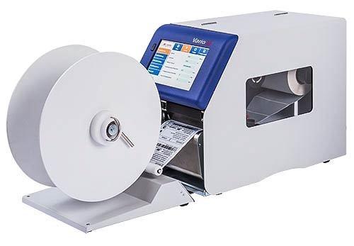 COSYS TD-2650 Industriedrucker