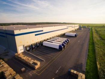 Transportplanung Software COSYS Fuhrparkmanagement Flottenmanagement