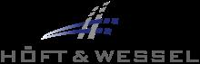 Höft & Wessel