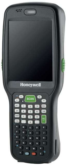 Honeywell Dolphin 6510 MDE Gerät