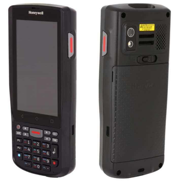 Honeywell ScanPal EDA51K MDE Gerät