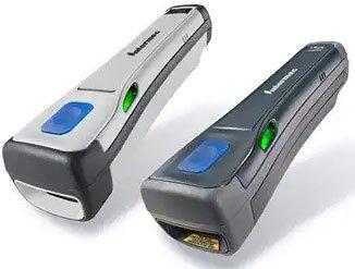 Honeywell SF61B Taschenscanner