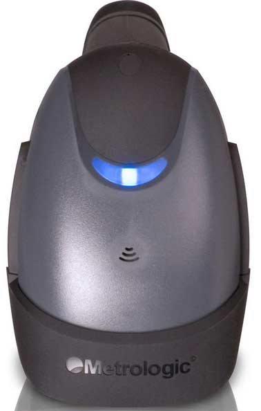 Honeywell VoyagerGS 9590 Handscanner