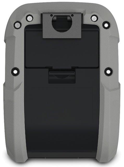 Honeywell RP Serie Mobile Drucker