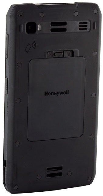 Honeywell Scanpal EDA71 MDE Gerät