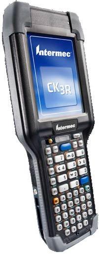 Intermec CK3R MDE Gerät