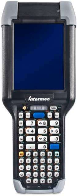 Intermec CK3R