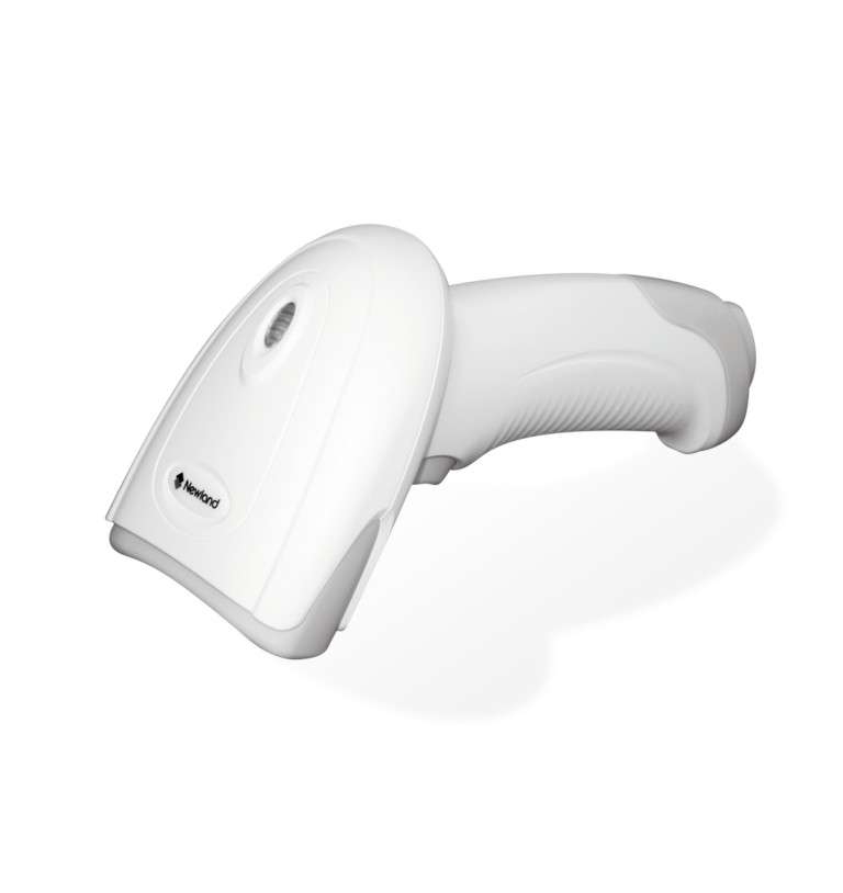 Newland HR22 Dorada Handscanner