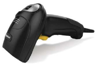 Newland HR52 Bonito Handscanner
