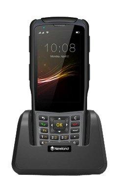 Newland N5S MDE-Gerät