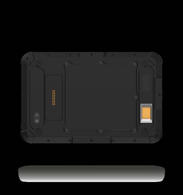 Newland SD80 Libra - MDE Tablet