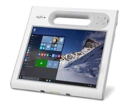 Xplore Technologies C5M / F5M