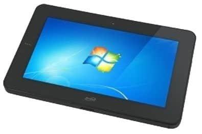 Xplore Technologies CL900