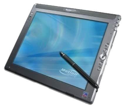 Xplore Technologies LE1600