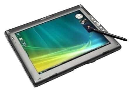 Xplore Technologies LE1700