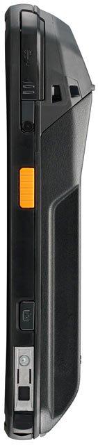 Panasonic FZ N1 MDE Gerät