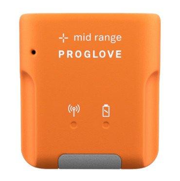 Proglove MARK 2 Handrückenscanner