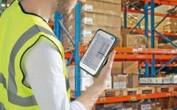 Bestandsverwaltung COSYS Software Qualitätssicherung