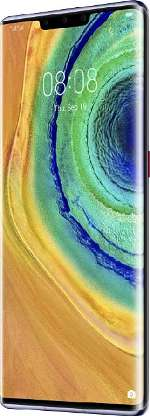 Huawei Mate 30 Business Smartphone