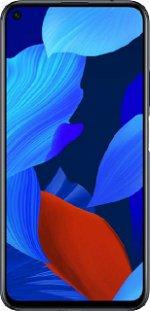 Huawei Nova 5T Business Smartphone
