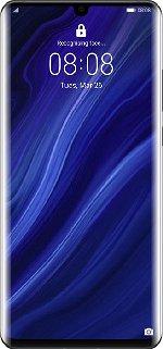 Huawei P30 Pro Business Smartphone